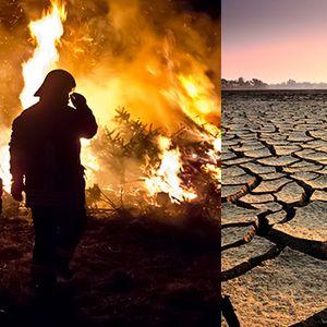 [Подкаст] Што е муабетот со климатските промени