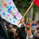 [Став] Кризата на претставеност носи закана од екстремна десница, но и можност за ново прогресивно движење