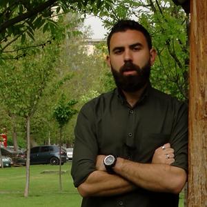 Кирил Арсовски – Пржо: Ни недостасува еколошко образование