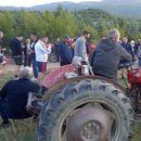 Трет ден блокада на патот кон рудникот Иловица