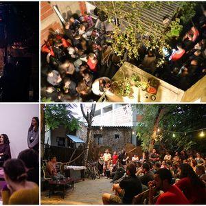 Идејата и потребата за автономен културен центар остануваат живи!