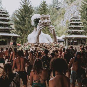 """Добредојдовте во мистичниот свет на фестивалот """"МоДем"""""""