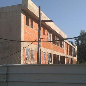 """Владата ќе го одврзе кесето за доизградба на школото """"Димитар Македонски"""", откако пропадна тендерот"""