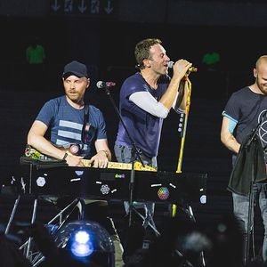 Колдплеј нема да прави турнеја за новиот албум поради лошото еколошкото влијание на концертите