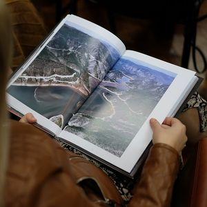 Дванаесет современи македонски фотограф(к)и