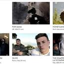 Медена земја номиниран за најдобар европски документарец на Европските филмски награди