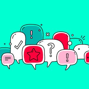 [Подкаст] Што е муабетот со OK BOOMER?