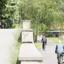 Правила и прописи во сообраќајот кои треба да ги знаат велосипедистите