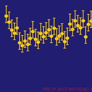 """Музика, проекција на филм и промоција на книга на """"Прилеп џез викенд"""""""
