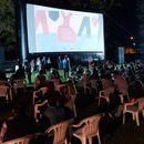 """Семејната приказна """"Стела"""" го отвори """"Сinedays"""", фестивалот продолжува со богата програма"""