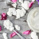 Pravite same svoje kreme: Evo koje su prednosti organske kozmetike
