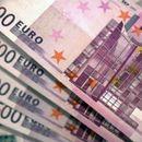 Najbogatiji Srbin zarađuje više od 1.000 evra dnevno!