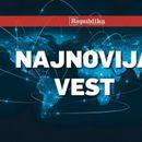 TEŠKA BUDALETINA! Manijak napao lekare u Kragujevcu i zarazio ih koronom! EVO KOLIKO MU ROBIJE PRETI!