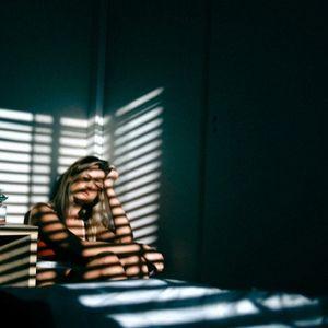Mozak je moćna alatka: Naučno istraživanje pokazalo kako negativne emocije deluju na naše zdravlje!