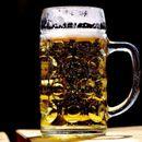 Hrani kosu, tera muve, glanca drvenariju! 10 neverovatnih načina da iskoristite pivo