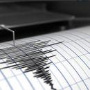 Hrvatska ne miruje: Zagreb pogodilo 9 zemljotresa u poslednja 24 sata!