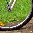 """Novi protest """"biciklista"""" protiv slovenačke vlade"""