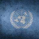 Evropska unija podržala sistem zaštite ljudskih prava Ujedinjenih nacija, a na OVE zemlje će posebno obratiti pažnju