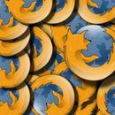 NA METI HAKERA! Pod hitno ažurirajte Firefox pretraživač: Opasan bug vam može napraviti žešći problem!