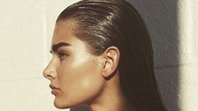 Kako oporaviti oštećenu kosu? Napravite sami jednostavnu masku koja će preporoditi vaše vlasi!