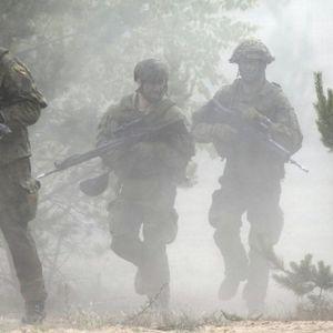 ŠOK! OTKRIVENA TAJNA ČUVANA 21 GODINU: Srbi na Kosovu ubili 200 američkih vojnika