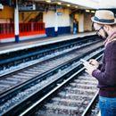 USKORO UKIDANJE ROMINGA: Gde ćemo sve moći da komuniciramo telefonom bez PAPRENIH naknadnih troškova?