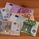 Kurs dinara 117,56