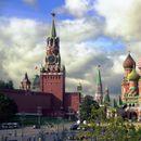 RUSI PORUČUJU EVROPI: Sankcije su još jedan korak ka DEGRADACIJI odnosa!
