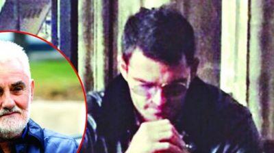 Istraga o ubistvu Roganovića vodi ka zatvoru: Osveta za smrt Vukotićevog oca?!