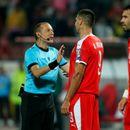 Katastrofa za Fulam: Mitrović suspendovan na 3 meča!