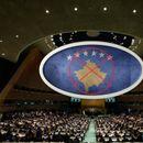 ISPLIVAO NOVI NON-PEJPER, ŠIPTARI ČUPAJU KOSU! Nemci tvrde: Kosovo u okviru Srbije, sve su skladu sa rezolucijom 1244!
