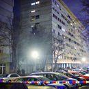 OVO JE NOVOPAZARAC KOJI JE IZREŠETAN U BERLINU: Napadači još nisu pronađeni!