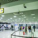 Avion iz Londona sleteo u Beograd:  120 potencijalno zaraženih koronavirusom vratilo se u domovinu!