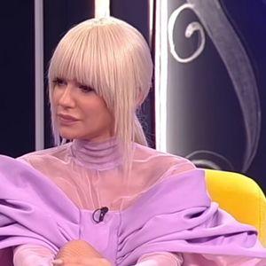 Nataša Bekvalac na Paradi ponosa šokirala priznanjem: Nataša: I ja sam LGBT!