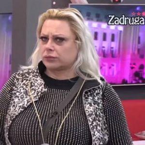 Kulićke će debelo platiti zbog skandaloznog ponašanja: Mariju tuži voditelj, Miljana dobila nanogicu!
