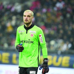 (VIDEO) REMS ELIMINISAN OD MAĐARA: Rajković primio ČETIRI gola