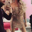 Duet o kome će se pričati: Luna u lajvu na Instagramu objavila deo pesme sa Savom Perovićem!