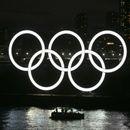 ZVANIČNO: Određen NOVI domaćin Olimpijskih igara!
