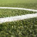 Prekinuto fudbalsko prvenstvo u Crnoj Gori!