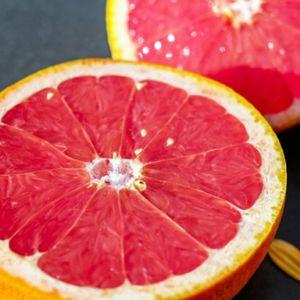 Ovo voće u sebi krije ZRNO ZDRAVLJA: Njegovo ulje ublažava simptome više od 100 bolesti!