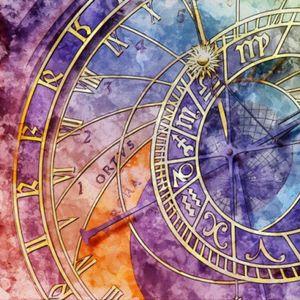 """Ovo je horoskop """"iz drugog života"""": Nekoga muči stalni osećaj krivice, a neko ima strah od ljudi!"""