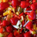DA LI VOĆE KVARI VAŠU DIJETU? Ovo je sve što treba da znate o fruktozi i njenom uticaju na organizam!