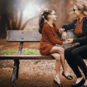 Snažna veza puna ljubavi i izazova: Zašto je odnos majke i ćerke poseban