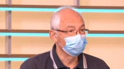 Kon o riziku na beogradskom kupalištu: Na Adi Ciganliji dnevno se nađe 100.000 ljudi, OVOLIKO njih je GARANT zaraženo!