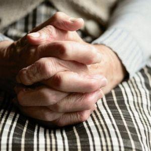 Klin se ipak klinom izbija?! OVIH 11 bapskih priča su NAUČNO DOKAZANE!