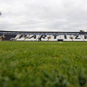 VAŽNE INFORMACIJE: Partizan počinje prodaju sezonskih ulaznica sa likovima legendi!