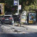 OTKRIVAMO: Ovako je otkriven likvidator Strahinje Stojanovića, odao ga ožiljak od gelera