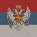 GAĐAJ SRPSKU K*RVU: Isplivali DETALJI skandala u Kotoru! Evo ZAŠTO su crnogorski sportisti URINIRALI po crkvi