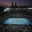 ZVANIČNO: Otkazan Australijan open!