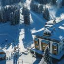 Gorski Hotel & Spa započeo sezonu postavljajući nove standarde u poslovanju i očuvanju zdravlja